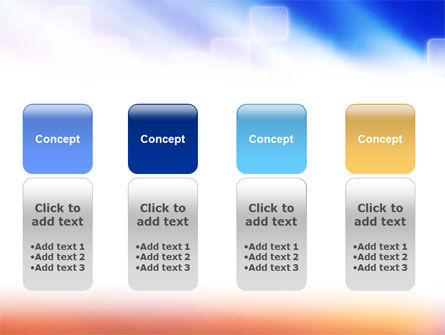 Innovation PowerPoint Template Slide 5
