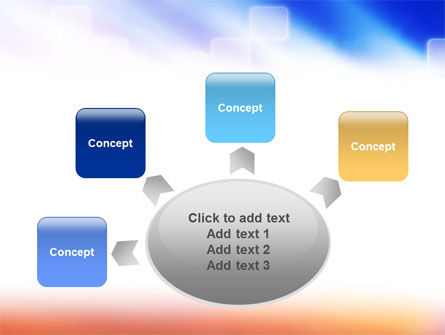 Innovation PowerPoint Template Slide 7