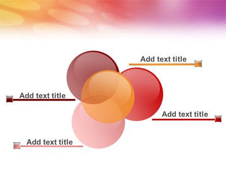 Disco Theme PowerPoint Template Slide 10
