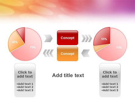 Disco Theme PowerPoint Template Slide 11
