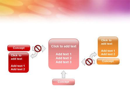 Disco Theme PowerPoint Template Slide 13