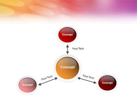 Disco Theme PowerPoint Template Slide 14