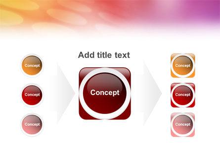 Disco Theme PowerPoint Template Slide 17