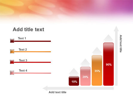 Disco Theme PowerPoint Template Slide 8