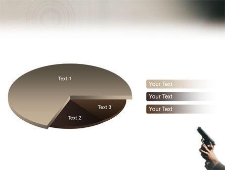 Firearms PowerPoint Template Slide 14