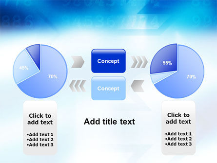 Way PowerPoint Template Slide 11