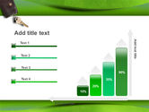 Property PowerPoint Template#8