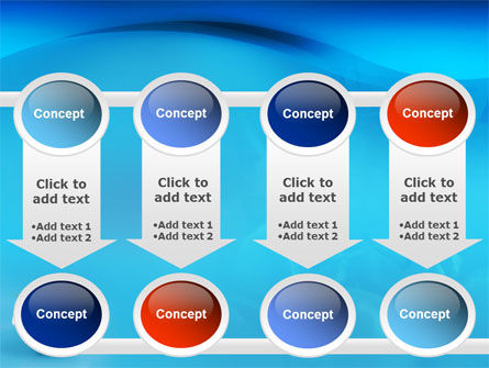 Bowl Full Of Cherries PowerPoint Template Slide 18