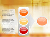 Corporate Life PowerPoint Template#11