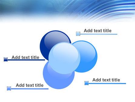 Engineering PowerPoint Template Slide 10