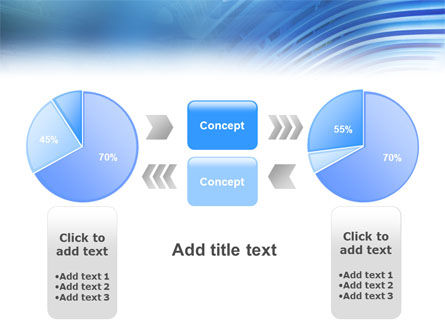 Engineering PowerPoint Template Slide 11