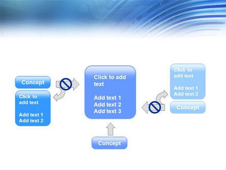 Engineering PowerPoint Template Slide 13