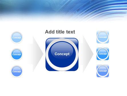 Engineering PowerPoint Template Slide 17