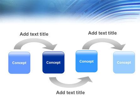 Engineering PowerPoint Template Slide 4