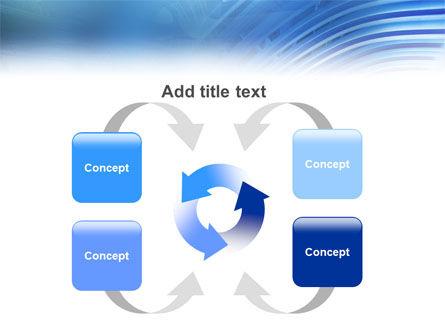 Engineering PowerPoint Template Slide 6