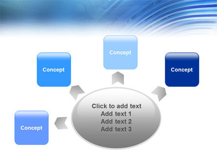 Engineering PowerPoint Template Slide 7