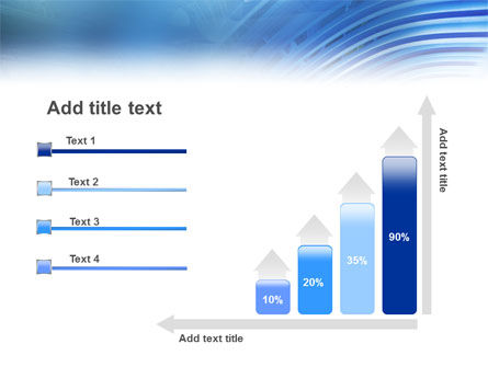 Engineering PowerPoint Template Backgrounds – Engineering Powerpoint Template