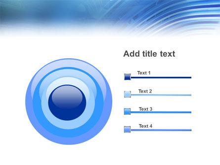 Engineering PowerPoint Template Slide 9