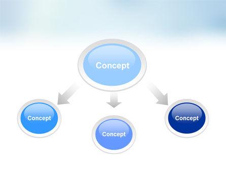 Business Relations PowerPoint Template, Slide 4, 01553, Business — PoweredTemplate.com