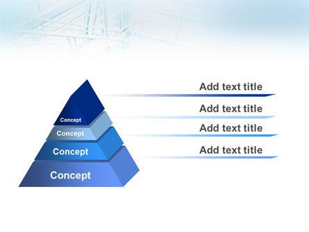 Meeting PowerPoint Template Slide 10