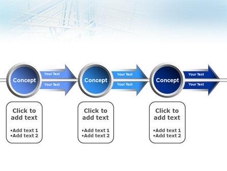 Meeting PowerPoint Template Slide 11