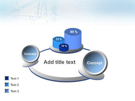 Meeting PowerPoint Template Slide 13