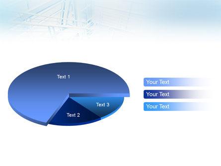 Meeting PowerPoint Template Slide 14
