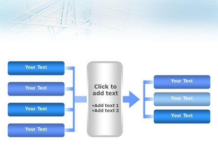 Meeting PowerPoint Template Slide 16