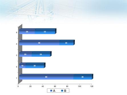 Meeting PowerPoint Template Slide 17