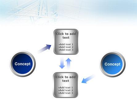 Meeting PowerPoint Template Slide 19