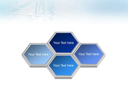 Meeting PowerPoint Template Slide 5