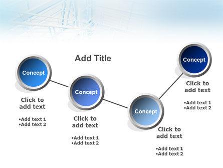 Meeting PowerPoint Template Slide 6