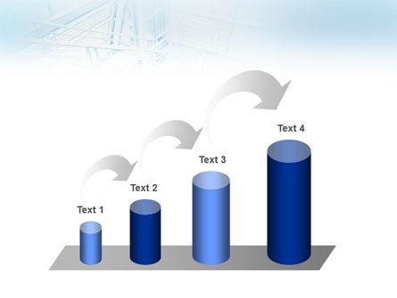Meeting PowerPoint Template Slide 7
