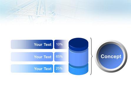 Meeting PowerPoint Template Slide 8