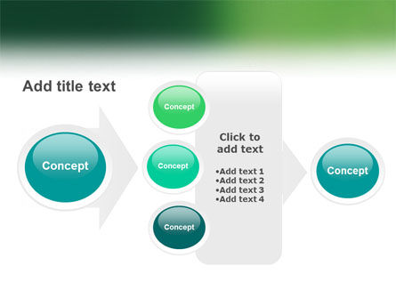 Picnic PowerPoint Template Slide 17