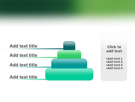 Picnic PowerPoint Template Slide 8