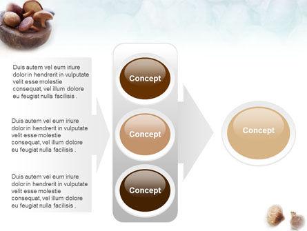 Mushroom Free PowerPoint Template Slide 11