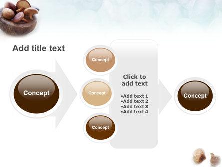 Mushroom Free PowerPoint Template Slide 17