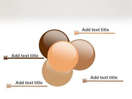 Computer Classroom PowerPoint Template Slide 10