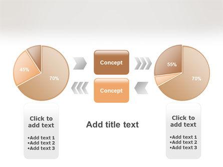 Computer Classroom PowerPoint Template Slide 11