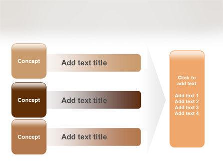 Computer Classroom PowerPoint Template Slide 12