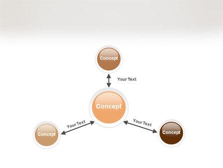 Computer Classroom PowerPoint Template Slide 14