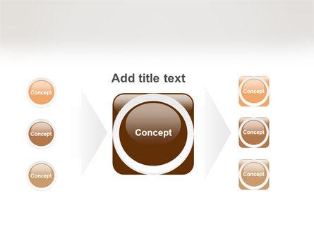 Computer Classroom PowerPoint Template Slide 17