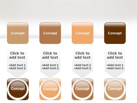 Computer Classroom PowerPoint Template Slide 18