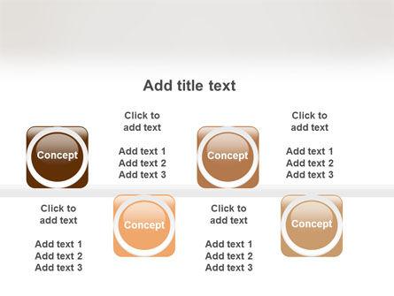 Computer Classroom PowerPoint Template Slide 19