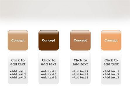 Computer Classroom PowerPoint Template Slide 5