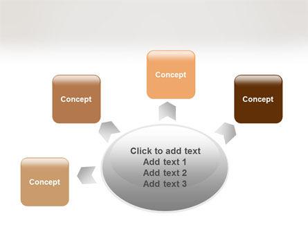 Computer Classroom PowerPoint Template Slide 7