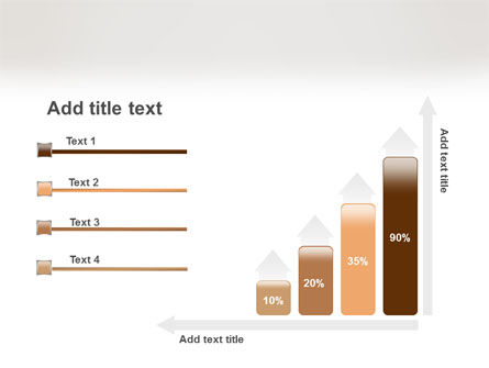 Computer Classroom PowerPoint Template Slide 8