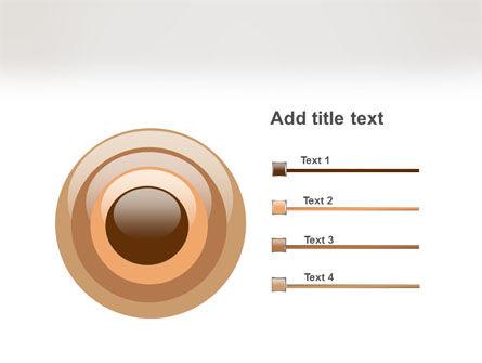 Computer Classroom PowerPoint Template Slide 9