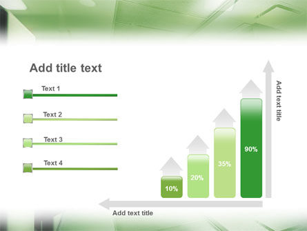 Office PowerPoint Template Slide 8